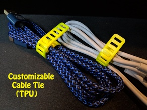 card_preview_customizable_cable_tie2